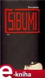 Šibumi - obálka