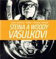 Steina a Woody Vasulkovi (Dialog s démony nástrojů) - obálka