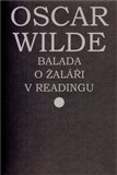 Balada o al&#225;i v Readingu - oblka