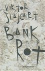 Bankrot