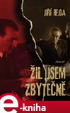 il jsem zbyten - oblka