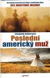 Poslední americký muž (Kniha, vázaná) - obálka