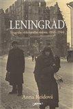 Leningrad - obálka