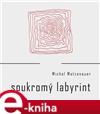 Soukromý labyrint