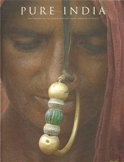 Pure India - Henk Bothof, Martin Bakker