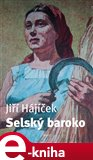 Selsk&#253; baroko - oblka