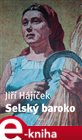 Selsk&#253; baroko