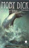 Moby Dick - obálka