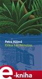 Cirkus Les Mémoires (Elektronická kniha) - obálka