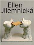Ellen Jilemnická - obálka