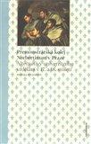 Premonstrátská kolej Norbertinum v Praze (Alternativy univerzitního vzdělání v 17. a 18. století) - obálka