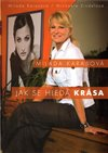 Obálka knihy Milada Karasová