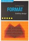 Obálka knihy Formát