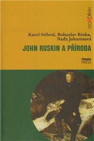 John Ruskin a příroda