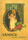 Vánoce - obálka