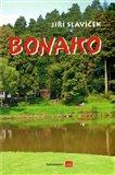 Bonako - obálka