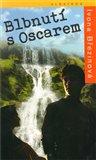 Blbnutí s Oscarem - obálka