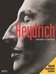 Heydrich - obálka