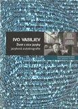 Život s více jazyky (jazyková autobiografie) - obálka