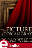 The Picture of Dorian Gray - oblka