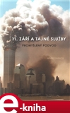 11. z&#225;&#237; a tajn&#233; sluby (Promylen&#253; podvod) - oblka