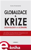 Globalizace a krize - obálka