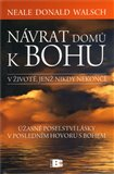 N&#225;vrat dom k Bohu - oblka
