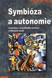 Symbióza a autonomie (Traumata z narušeného systému rodinných vazeb) - obálka