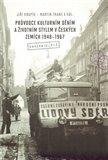 Průvodce kulturním děním a životním stylem v českých zemích 1948–1967 (2 svazky) - obálka