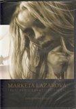 DVD-Markéta Lazarová - obálka