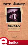 Ramon (Psáno pro New York Times) - obálka