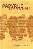 Papyrus Derveni (Text, překlad a studie) - obálka