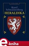 Heraldika - obálka