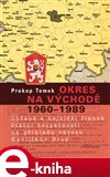 Okres na východě 1960-1989 - obálka