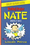 Velkej frajer Nate 2 (Znovu v akci) - obálka