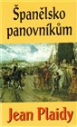 panlsko panovn&#237;km