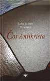 as Antikrista - oblka
