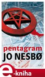 Pentagram - obálka