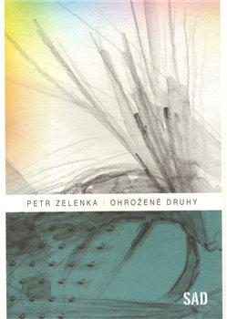 Ohrožené druhy - Petr Zelenka