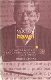 Václav Havel (Duchovní portrét v rámu české kultury 20. století) - obálka