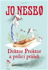 Doktor Proktor a prdic&#237; pr&#225;ek