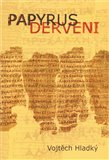 Papyrus Derveni - obálka