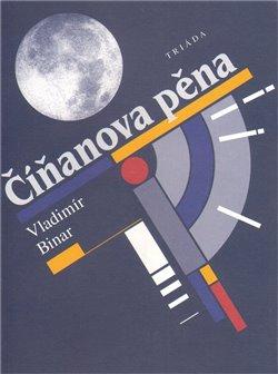 Číňanova pěna - Vladimír Binar
