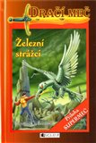 elezn&#237; str&#225;ci - oblka
