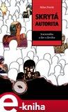 Skrytá autorita (Elektronická kniha) - obálka