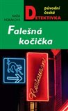 Falen&#225; koika - oblka