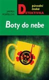 Boty do nebe - oblka