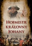 Hofmistr kr&#225;lovny Johany - oblka