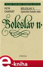 Boleslav II.