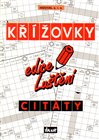 K&#237;ovky - cit&#225;ty